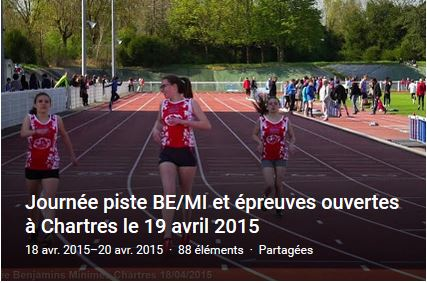 piste be mi chartres 04 2015
