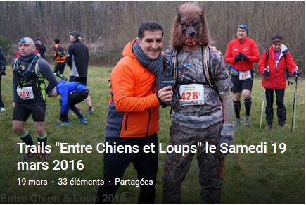 chiens loups 2016