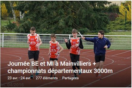 mainvilliers 04 2016