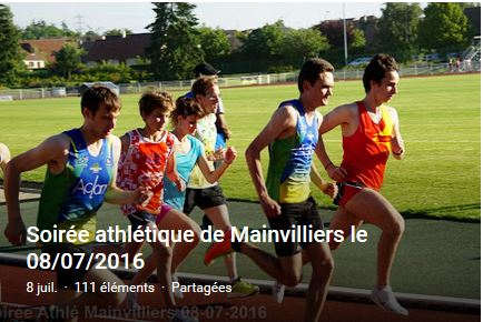 mainvilliers_2016