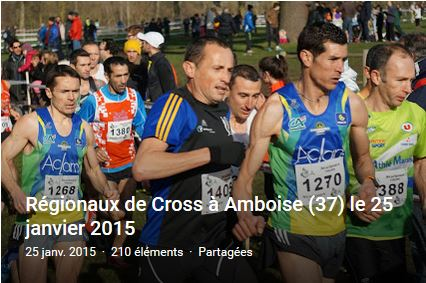 cross regionaux 2015