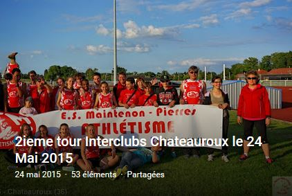 interclub 2t 2015