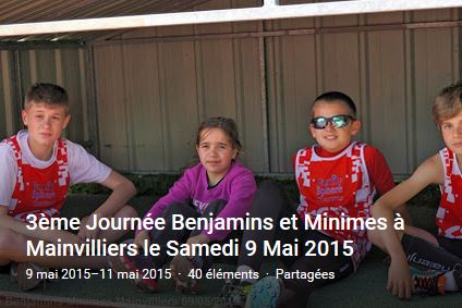 mainvilliers 05 2015