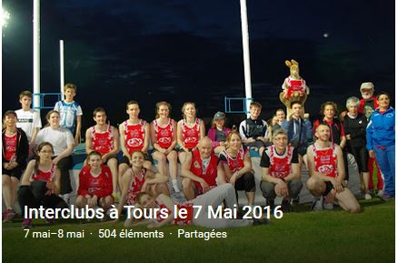 1t interclubs 2016