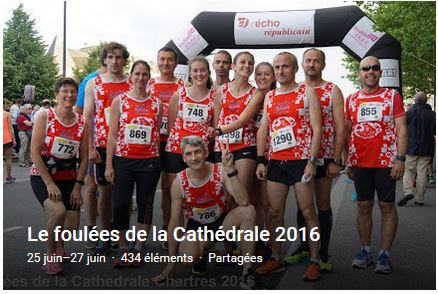 cathedrale 2016