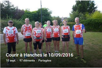 hanches_2016