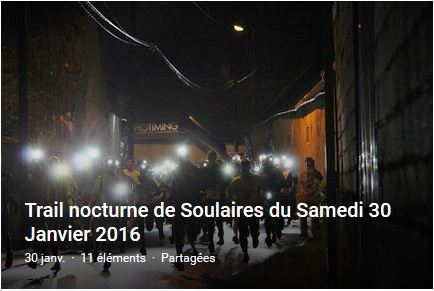 soulaires 01 2016