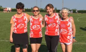 interclubs_chateaudun_2018_vig.jpg