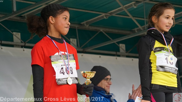 podium cross leves 2017