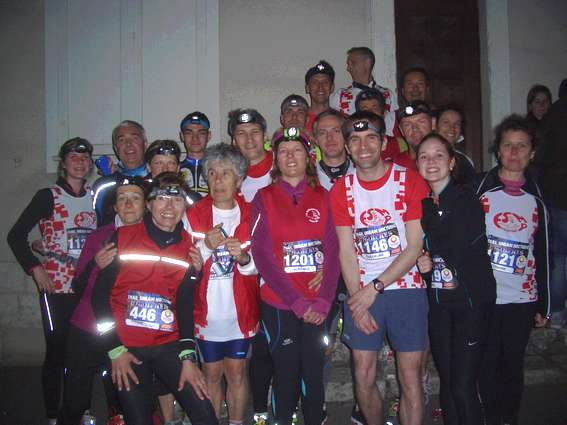 trail chartres 002